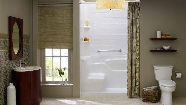 Small Bathroom Remodel Ideas Budget House