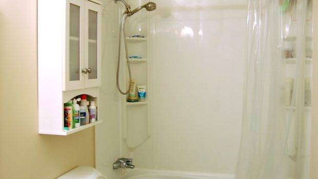 Small Bathroom Remodel Ideas Inspiring Quietness