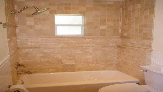 Small Bathroom Remodel Steal Karenpressley