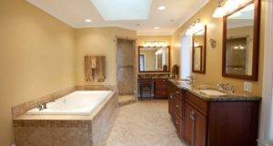 Small Bathroom Remodeling Design Ideas Hgtv Minimal