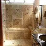 Small Bathroom Remodeling Ideas Interior Design