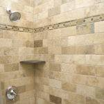 Small Bathroom Renovation Ideas Surprise Your Guests Industry