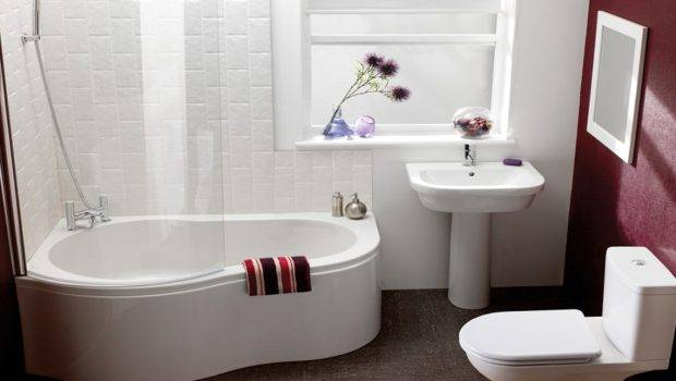 Small Bathroom Renovation Remodeling