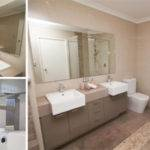 Small Bathroom Renovations Complete Affordable Renovation