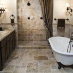 Small Bathroom Renovations Decor Industry Standard Design