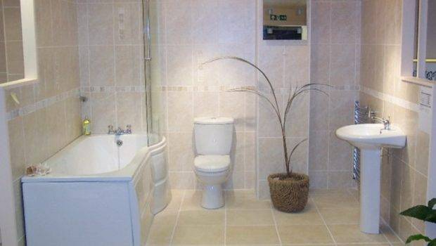 Small Bathroom Renovations Ideas Simple Concept