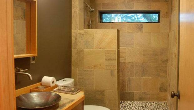Small Bathroom Renovations