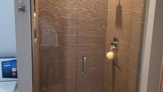 Small Bathroom Shower Designs Stand