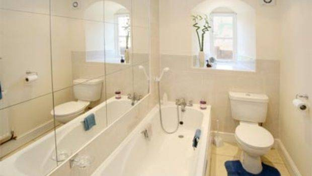 Small Bathroom Spaces Design Goodly Ideas