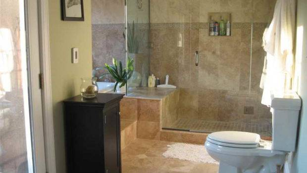 Small Bathrooms Bathroom Decorating Ideas