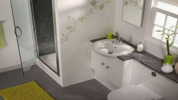 Small Bathrooms Beautiful Bathroom Remodeling