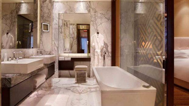 Small Bathrooms Best Bathroom Remodeling Idea Tile Designs