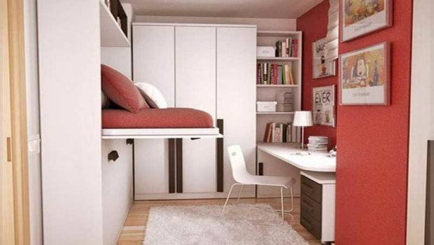 Small Bedroom Arrangement Ideas Article Which Sorted Within