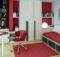 Small Bedroom Arrangement Ideas Red Carpet Bromley