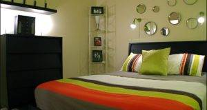 Small Bedroom Decorating Ideas Budget Decor Ideasdecor