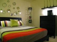 Small Bedroom Decorating Ideas Make Most Your Space