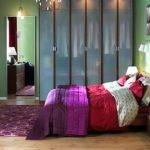 Small Bedroom Designs Modern Remodeling Furnish Your
