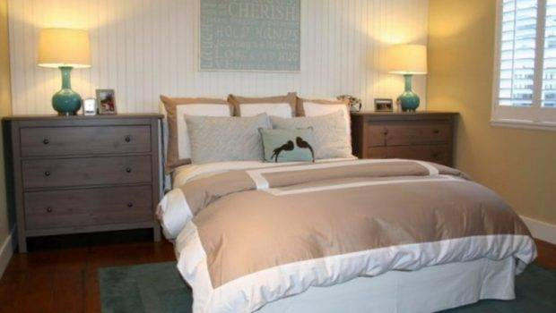 Small Bedroom Ideas Couples Design