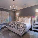 Small Bedroom Ideas Young Women Single Bed Listed Our