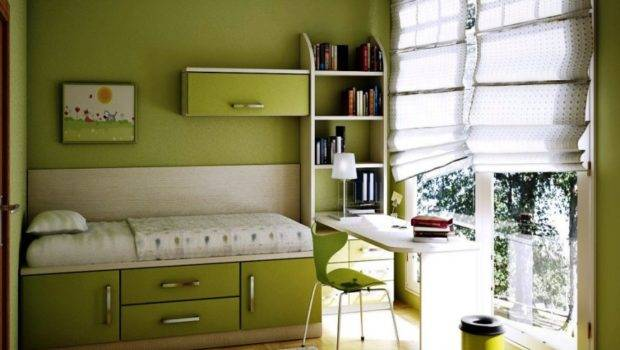 Small Bedroom Paint Colors Ideas Modern Furniture Option Cool