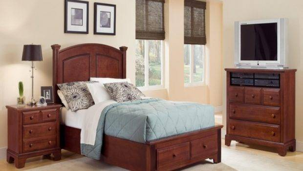 Small Bedroom Sets Adult Twin Designs