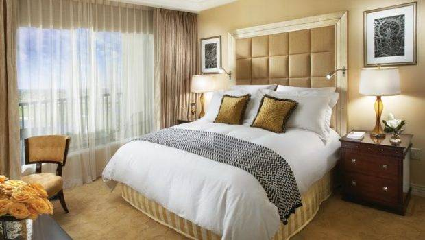 Small Bedrooms Decorating Ideas Luxury