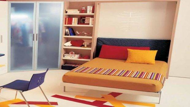 Small Bedrooms Decorating Ideas Nice