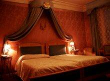 Small Bedrooms Ideas Every Room Your House Women Bedroom Colors