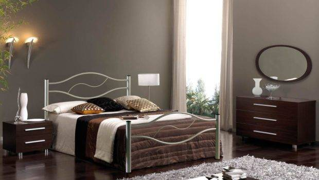 Small Bedrooms Room Decorating Ideas