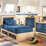 Small Bedrooms Storage Ideas Bedroom