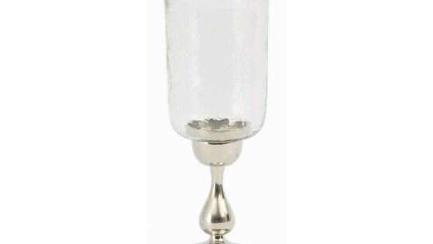 Small Bramshill Hurricane Lamp Quite Simply Beauty Mixing