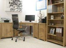 Small Computer Desk Home Office Ideas Architect