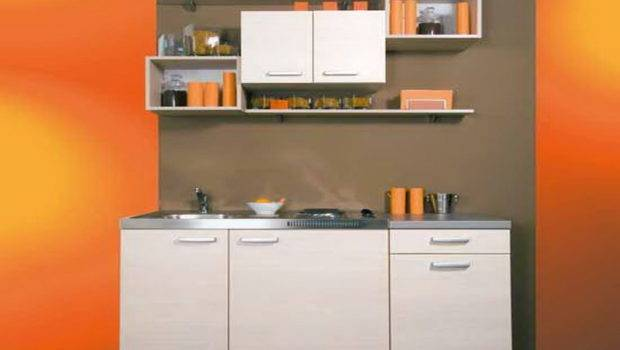 Small Design Kitchen Cabinet Ideas Kitchens