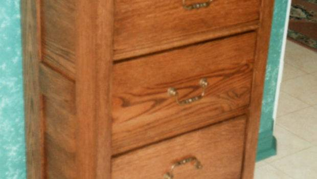 Small Dressers Chests Bestdressers