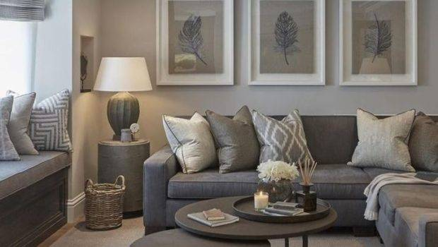 Small Front Room Decorating Ideas Decoratingspecial