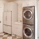 Small Functional Laundry Mud Room Ideas Inspiration