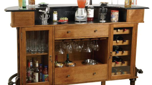 Small Home Bar Designs Find House Plans