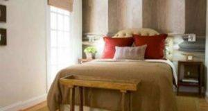 Small Home Decorating Bedroom Furniture Sets