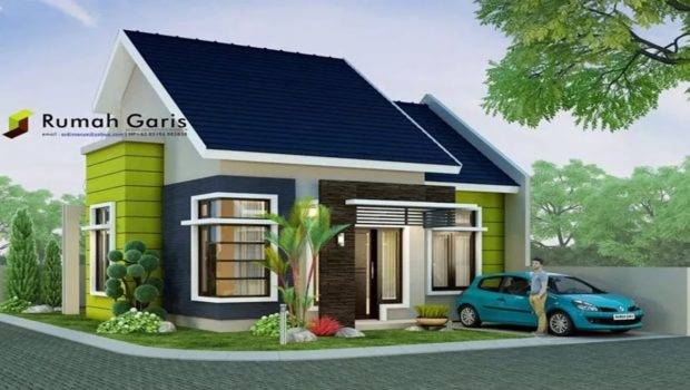 Small House Bungalow Floor Plans