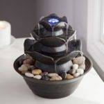 Small Indoor Water Fountains Fountain Design Ideas