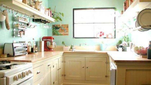 Small Kitchen Remodel Ideas Kitchens
