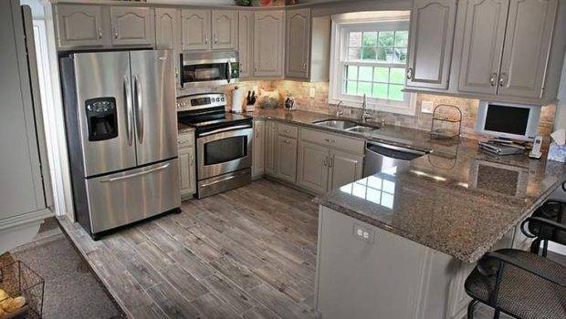 Small Kitchen Remodels Remodeling Ideas Design