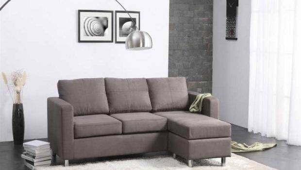 Small Living Room Best Sofa Designs