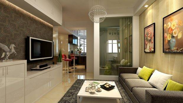Small Living Room Cabinet Ideas Well Modern