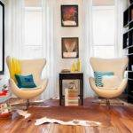 Small Living Room Design Best Rooms Designs