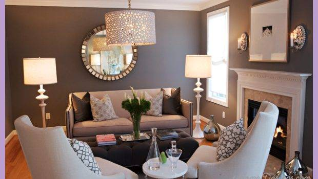 Small Living Room Design Homedesigns