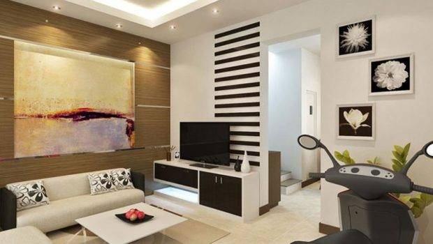 Small Living Room Design Ideas Exemplary