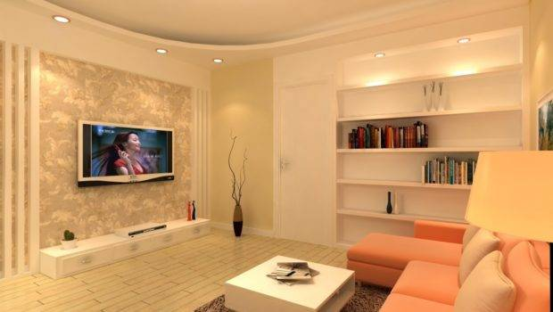 Small Living Room Ideas Audidatlevante