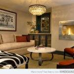 Small Living Room Ideas Decorating
