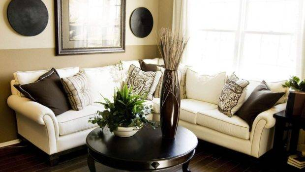 Small Living Rooms Room Idea Remarkable Plan